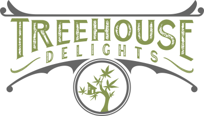 Treehouse Delights